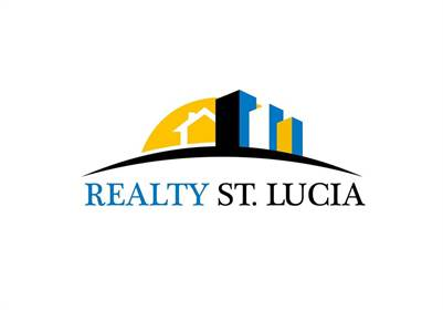 Realty St. Lucia - St Lucia Real Estate Agency