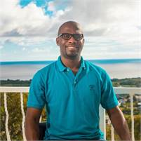 Multiple Listing and Real Estate Agents St Lucia Micha Landers