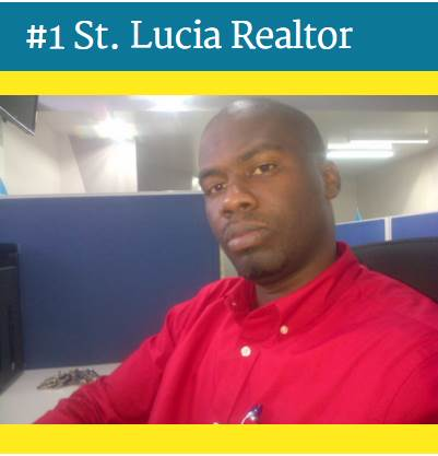 St Lucia Real Estate Agent