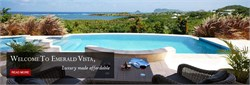 Emerald Vista Luxury Homes & Villas