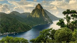 8 Reasons to Buy Land for Sale in St Lucia
