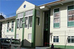 Judicial Sales Process of Homes & Property in Saint Lucia