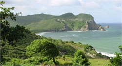 Guide to Purchasing Land in St Lucia