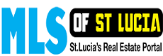 St Lucia MLS Listings, Real Estate Property, Homes for Sale
