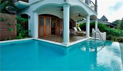 Cap Maison For Sale in St Lucia