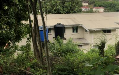 Land For Sale at Sunny Acres, Castries LC – 16,500 sq. ft.