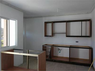 BRAND NEW MODERN SPACIOUS APARTMENTS BEAUSEJOUR GROS ISLET
