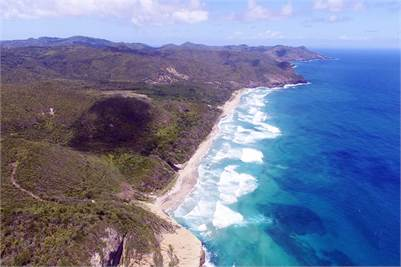 Grand Anse For Sale