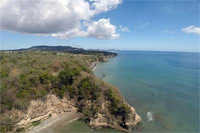 Anse Touloulu For Sale
