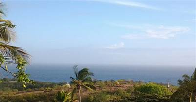 Property for Sale in St Lucia Choisuel - 3.5 Acres