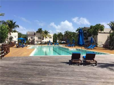 Cotton Bay 2 bedroom Apartment for Sale