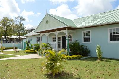 3 Bedroom Bungalow Home For Sale in Beausejour, Gros-Islet