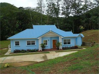 3 BEDROOM 2 BATH UNFURNISHED STANDALONE HOUSE FOR RENT