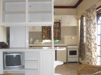 Cheap Apartment rooms in Dennery St Lucia - 40 USD per Night